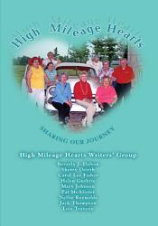 High Mileage Hearts Book PDF
