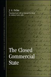 Closed Commercial State, The