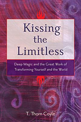 Kissing the Limitless