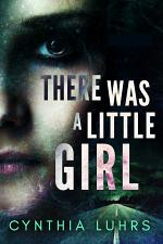 There Was A Little Girl