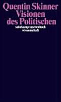 Visionen des Politischen PDF