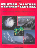 Aviation Weather and Weather Services PDF