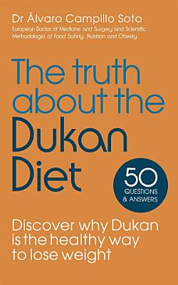 The Truth About The Dukan Diet PDF