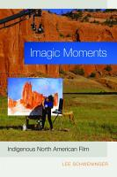 Imagic Moments PDF