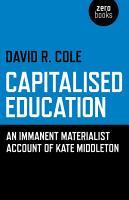 Capitalised Education PDF