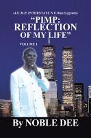 PIMP  Reflection of my Life   PDF