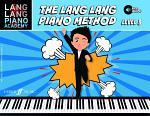 The Lang Lang Piano Method Level 3