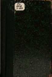 Esquisses d'aujourd'hui: Sarah Bernhardt