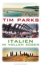 Italien in vollen Z  gen PDF
