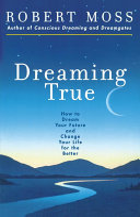 Dreaming True