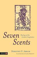 Seven Scents PDF