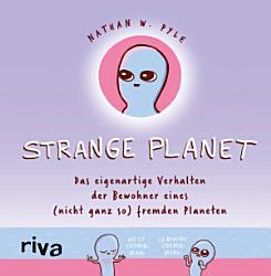 Strange Planet PDF