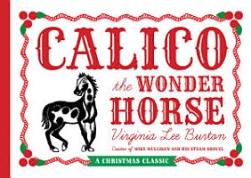 Calico the Wonder Horse PDF