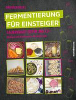 Fermentierung f  r Einsteiger PDF
