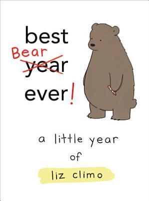 Best Bear Ever