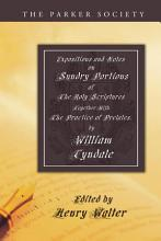 Expositions of Scripture and Practice of Prelates PDF