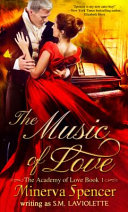 Download The Music of Love Book
