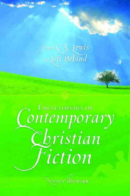 Encyclopedia of Contemporary Christian Fiction