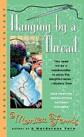 Hanging by a Thread PDF