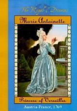 Marie Antoinette  Princess of Versailles PDF