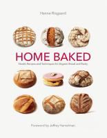 Home Baked PDF