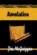 The Book of Revelation PDF