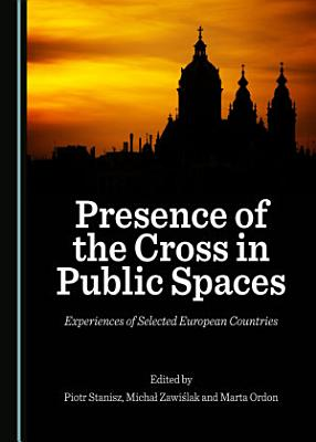 Presence of the Cross in Public Spaces PDF