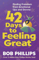 42 Days to Feeling Great