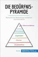 Die Bed  rfnispyramide PDF