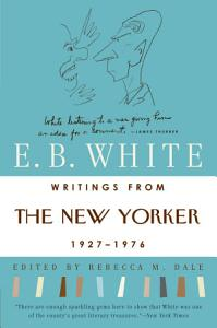 Writings from The New Yorker 1927 1976 PDF