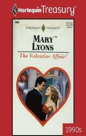 The Valentine Affair