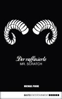 Der raffinierte Mr  Scratch PDF