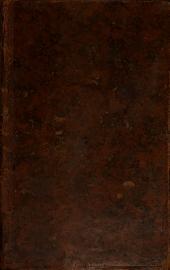 Les Oeuvres Morales et Meslées de Plutarque de Cheronee