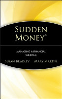 Sudden Money PDF