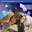 Read Along Pixar