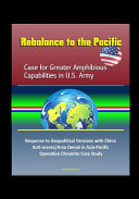 Rebalance to the Pacific PDF