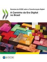 A Caminho da Era Digital no Brasil PDF