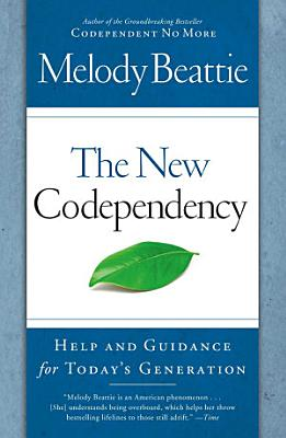 The New Codependency PDF