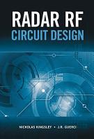 Radar RF Circuit Design PDF