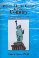 When I First Came to This Country PDF