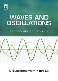 Waves And Oscillations 2Ed