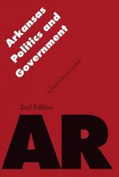 Arkansas Politics and Government