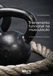 Treinamento funcional na musculação
