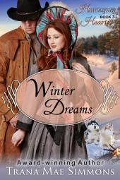 Winter Dreams (The Homespun Hearts Series, Book 3)