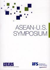 ASEAN-U.S. Symposium