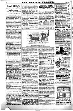 Prairie Farmer PDF