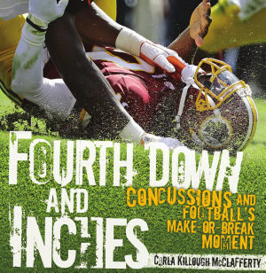 Fourth Down and Inches PDF