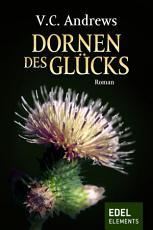 Dornen des Gl  cks PDF