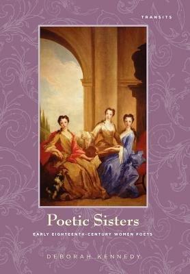 Poetic Sisters PDF