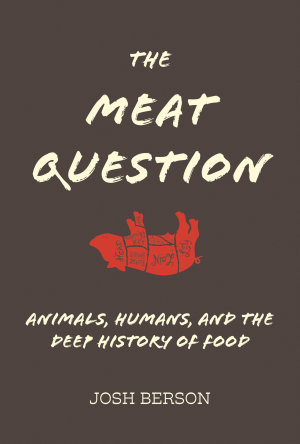 The Meat Question PDF
